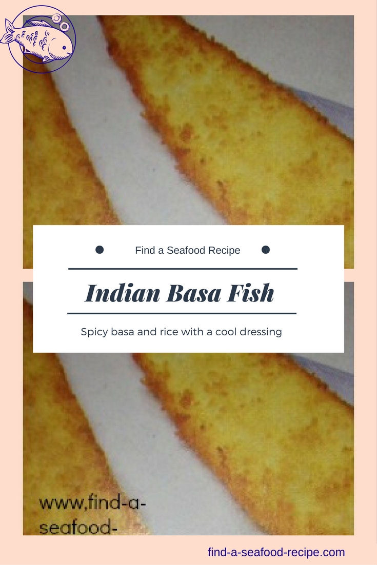 Basa fish for What kind of fish is basa