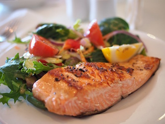 Grilled Fish Recipes