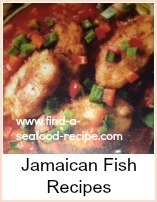 Recipe for jamaican brown stew for Jamaican fish recipes