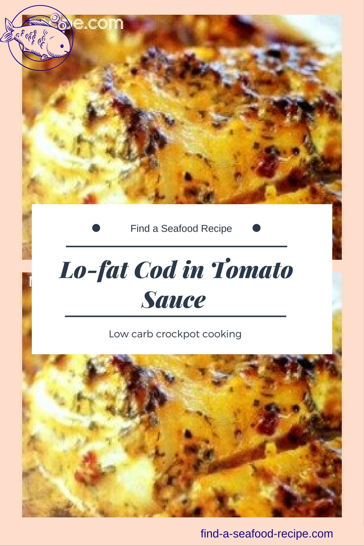 Low fat fish recipes for Low sodium fish sauce